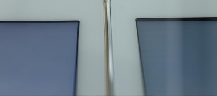 iPad-Air-2-display-4